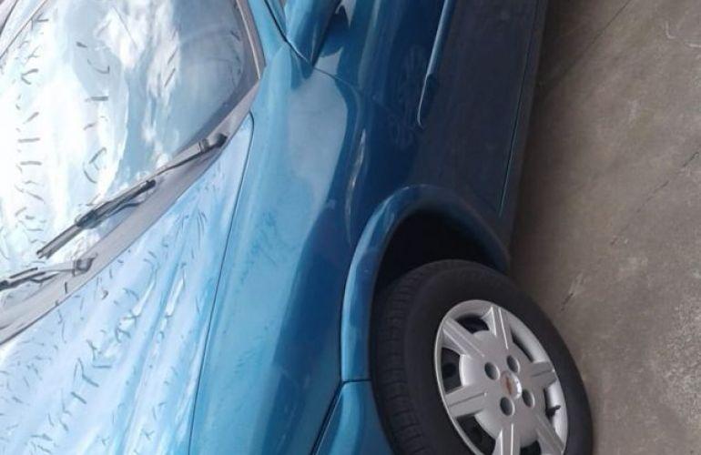 Chevrolet Corsa 1.0 Mpfi 8V - Foto #3