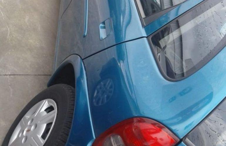 Chevrolet Corsa 1.0 Mpfi 8V - Foto #4