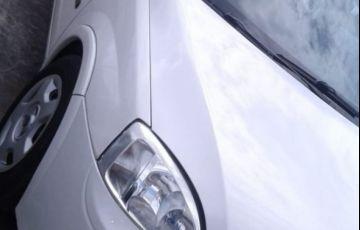 Chevrolet Corsa Maxx 1.8 Mpfi 8V - Foto #2
