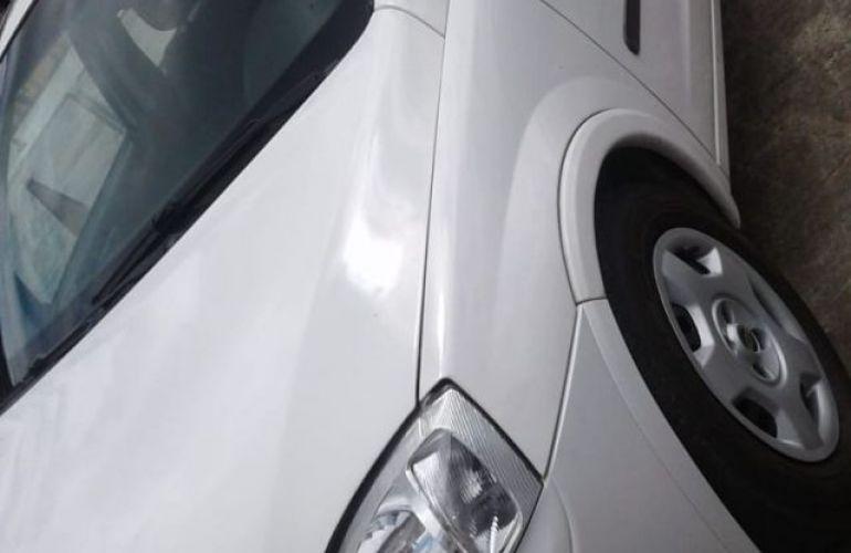 Chevrolet Corsa Maxx 1.8 Mpfi 8V - Foto #3