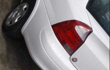 Chevrolet Corsa Maxx 1.8 Mpfi 8V - Foto #4