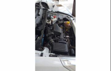 Fiat Bravo Essence 1.8 16V (Flex) - Foto #9