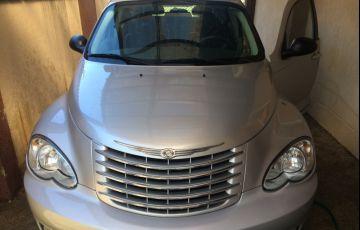 Chrysler PT Cruiser Decade Edition 2.4 16V - Foto #2