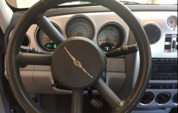 Chrysler PT Cruiser Decade Edition 2.4 16V - Foto #3