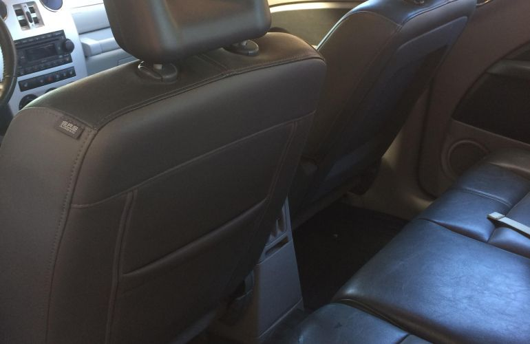 Chrysler PT Cruiser Decade Edition 2.4 16V - Foto #9