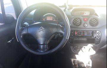 Citroën C3 Exclusive 1.6 16V (Flex) - Foto #3