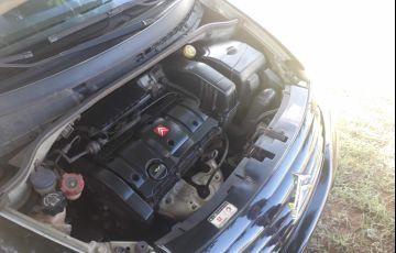 Citroën C3 Exclusive 1.6 16V (Flex) - Foto #6