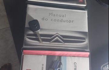 Citroën C3 Exclusive 1.6 16V (Flex) - Foto #9
