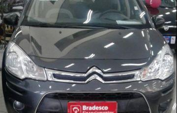 Citroën C3 Attraction 1.2i Pure Tech - Foto #1