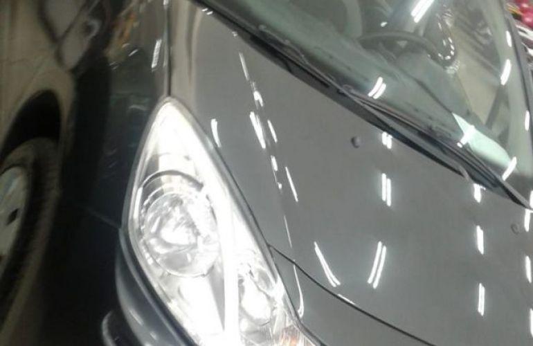 Citroën C3 Attraction 1.2i Pure Tech - Foto #2