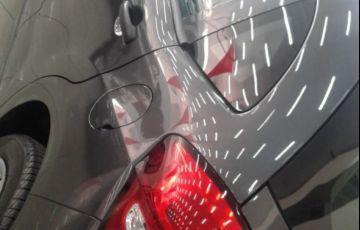 Citroën C3 Attraction 1.2i Pure Tech - Foto #4