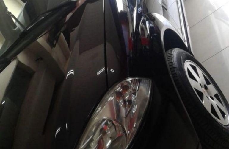 Fiat Siena EL 1.0 8V (Flex) - Foto #2