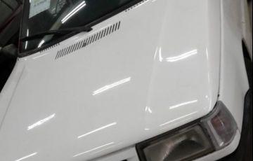 Fiat Uno Mille 1.0 8V - Foto #2