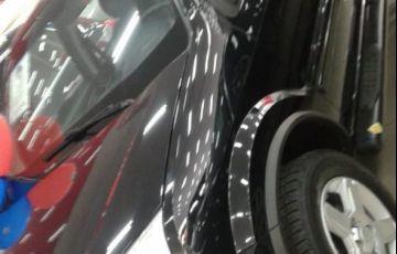 Ford Ecosport XLT 2.0 16V (Flex) - Foto #3