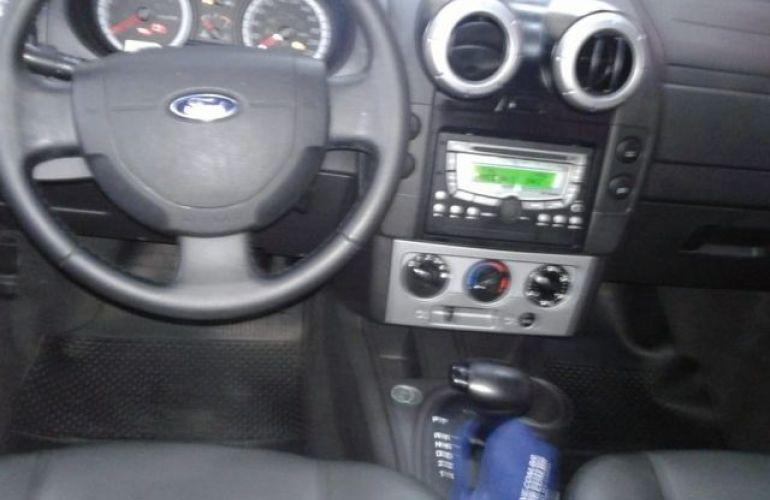 Ford Ecosport XLT 2.0 16V (Flex) - Foto #6