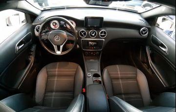 Audi A1 1.4 TFSI Sportback Ambition S Tronic - Foto #5