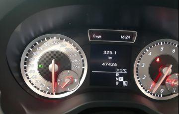 Audi A1 1.4 TFSI Sportback Ambition S Tronic - Foto #6