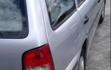 Peugeot 206 Sensation 1.4 8V Flex - Foto #4