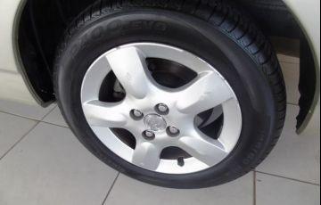 Toyota Corolla XEI 1.8 16V - Foto #7