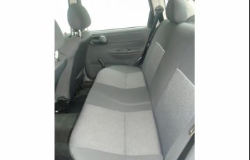 Chevrolet Classic 1.0 VHC (Flex) - Foto #7