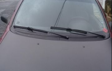 Chevrolet Corsa Hatch GL 1.4 EFi - Foto #3