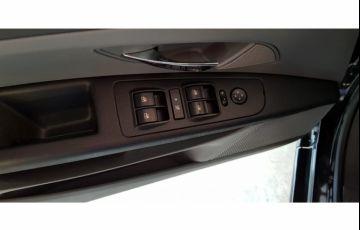Fiat Linea LX 1.9 16V Dualogic (Flex) - Foto #7