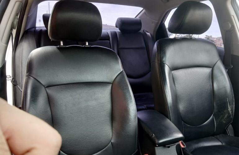 Kia Cerato SX 1.6 16V - Foto #3