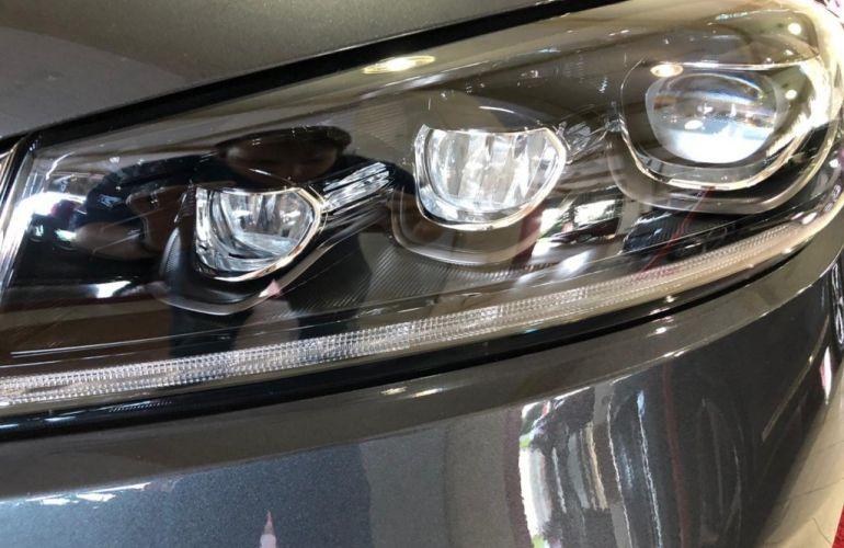 Kia Sorento EX 3.5 V6 4x4 (aut) - Foto #5