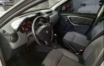 Ford New Fiesta SE 1.5 16v - Foto #8