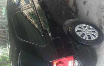 Volkswagen Gol 1.0 Ecomotion(G4) (Flex) 2p - Foto #7