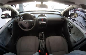 Honda Fit 1.5 16v LX (Flex) - Foto #5