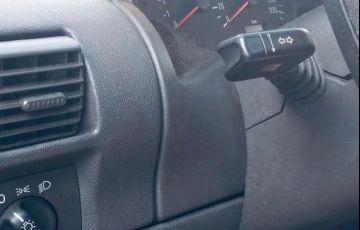 Chevrolet Montana Conquest 1.8 (Flex) - Foto #4