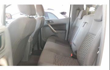 Ford Ranger 2.2 TD XLS CD - Foto #6