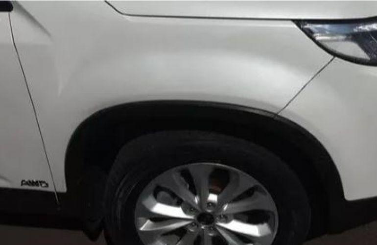 Kia Sorento 3.5 V6 EX 4WD (Aut) S670 - Foto #3