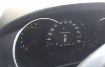 Kia Sorento 3.5 V6 EX 4WD (Aut) S670 - Foto #4
