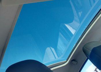 Peugeot 208 1.5 8V Allure (Flex) - Foto #7