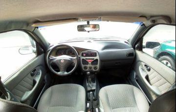 Fiat Siena EX 1.8 8V - Foto #6