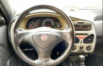 Fiat Siena EX 1.8 8V - Foto #8