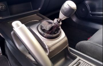 Chevrolet S10 2.8 CTDi 4x4 LT (Cab Dupla) (Aut) - Foto #7