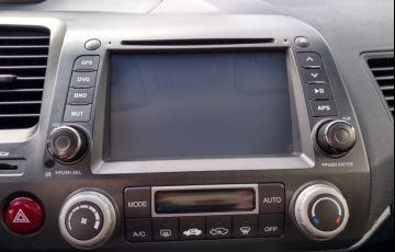 Chevrolet S10 2.8 CTDi 4x4 LT (Cab Dupla) (Aut) - Foto #8