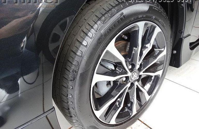 Toyota Corolla XRS 2.0 16V Flex. - Foto #5