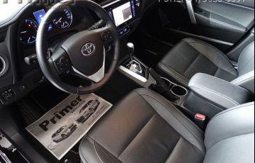 Toyota Corolla XRS 2.0 16V Flex. - Foto #6