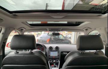 Audi A3 Sportback 2.0 16V Turbo - Foto #10