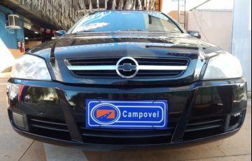 Chevrolet Astra 2.0 Mpfi 16V - Foto #1