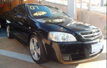 Chevrolet Astra 2.0 Mpfi 16V - Foto #2