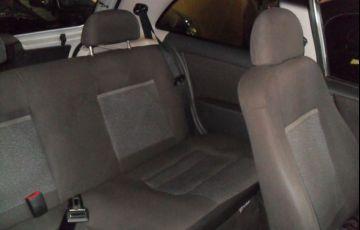 Chevrolet Celta LS 1.0 VHCE 8V Flexpower - Foto #4