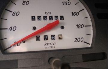 Chevrolet Corsa Hatch Wind 1.0 MPFi 4p - Foto #10