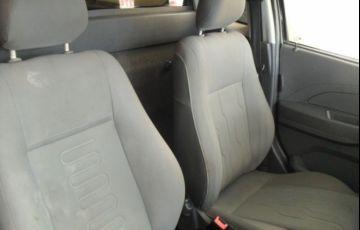 Chevrolet Montana LS 1.4 mpfi 8V Econo.Flex - Foto #7