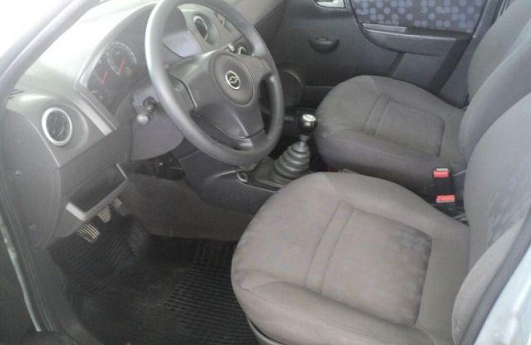 Chevrolet Prisma Joy 1.4 mpfi 8V Econo.flex - Foto #9
