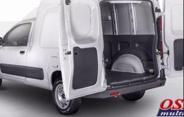 Fiat Fiorino Furgão 1.4 EVO 8V Flex - Foto #3